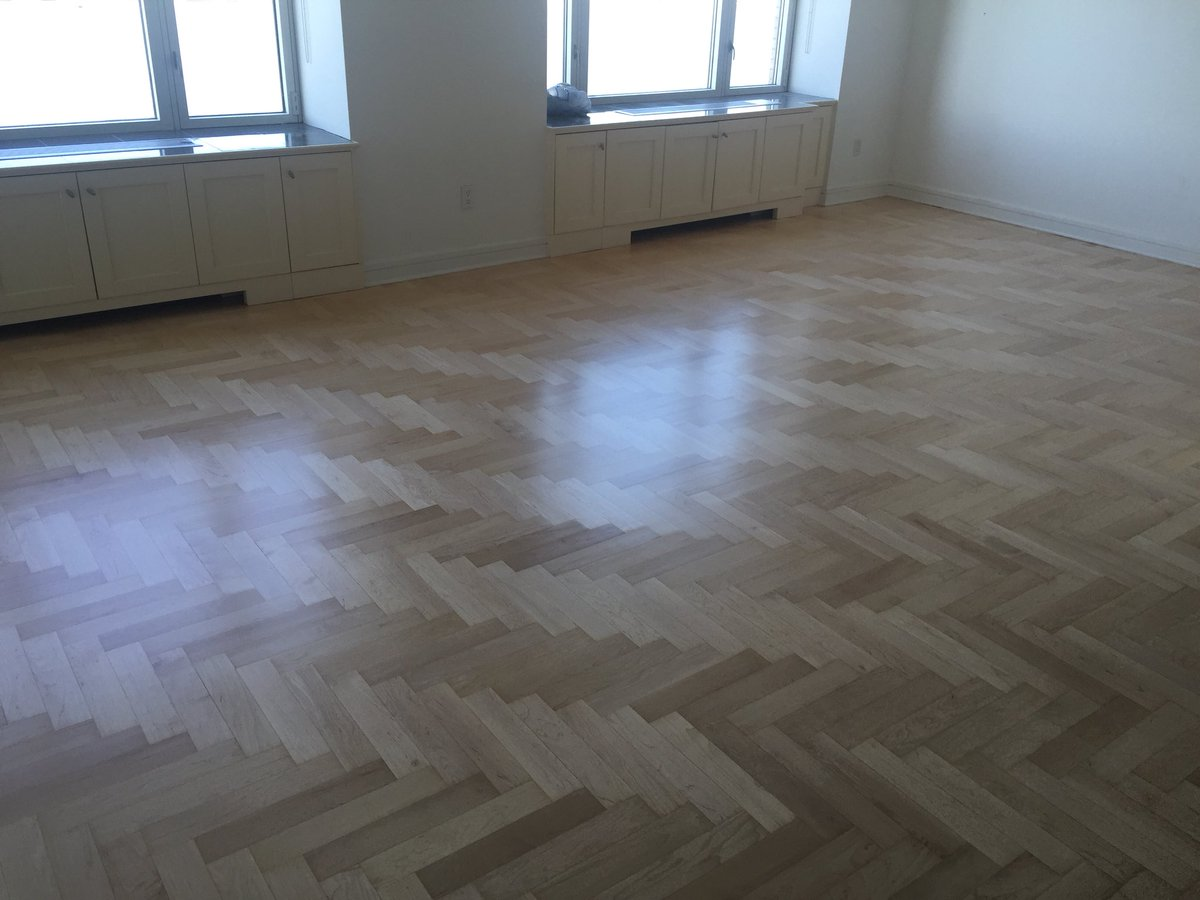 Allstate Flooring Review Home Co