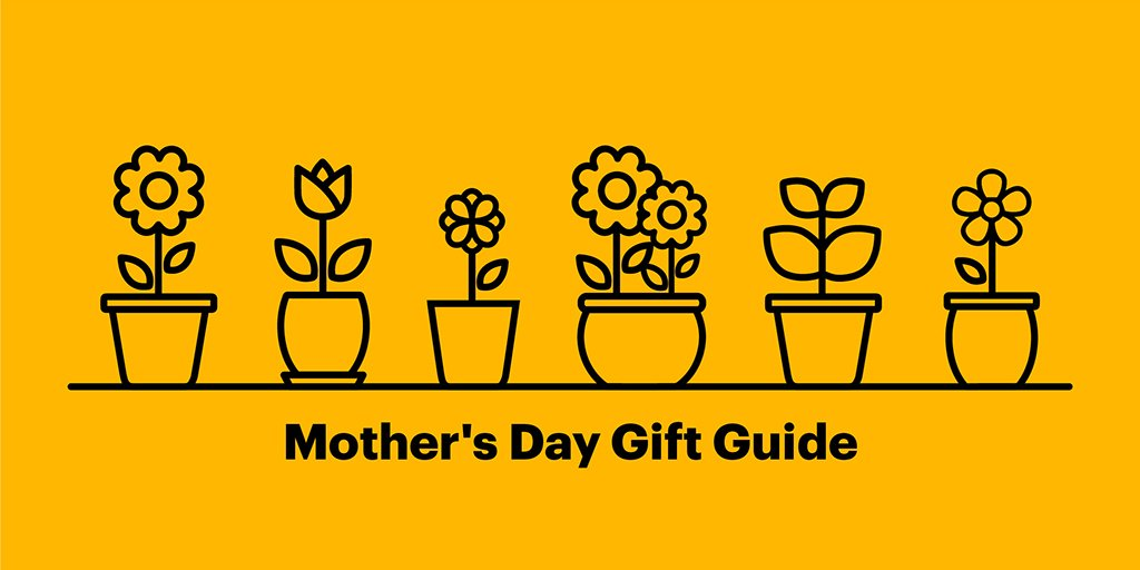 kodak on twitter our mother s day gift guide is here https t co