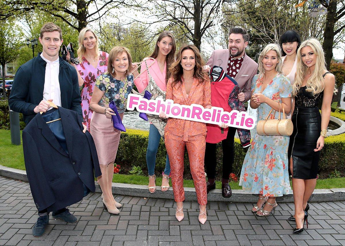 Celebrites Miss Celebrites Ireland nudes (77 photos), Sexy, Bikini, Instagram, cleavage 2017