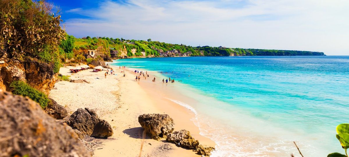 Prestige care inc on twitter welcome to bali this month prestige welcome to bali this month prestige continues explore your world with bali an island province of indonesia stay tuned for funfactfridays and some fun thecheapjerseys Gallery