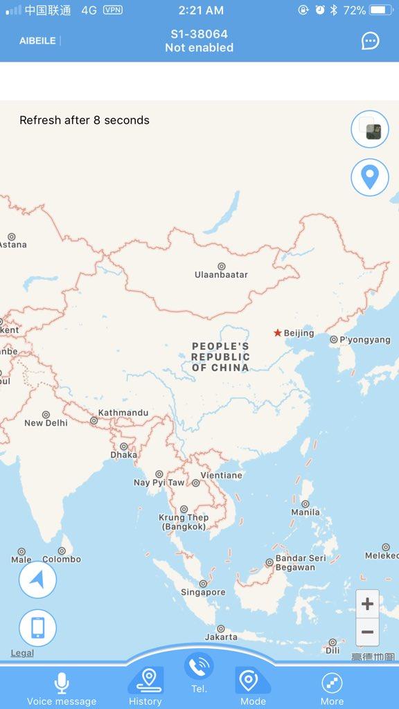 zhangchengbing (@zhangchengbing1) | Twitter