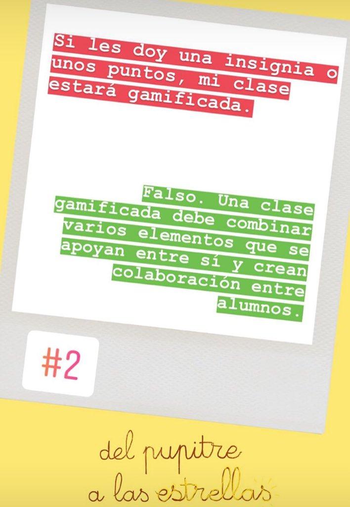 Lujo Uñas De Gel Falsos Ideas Ornamento Elaboración Festooning ...