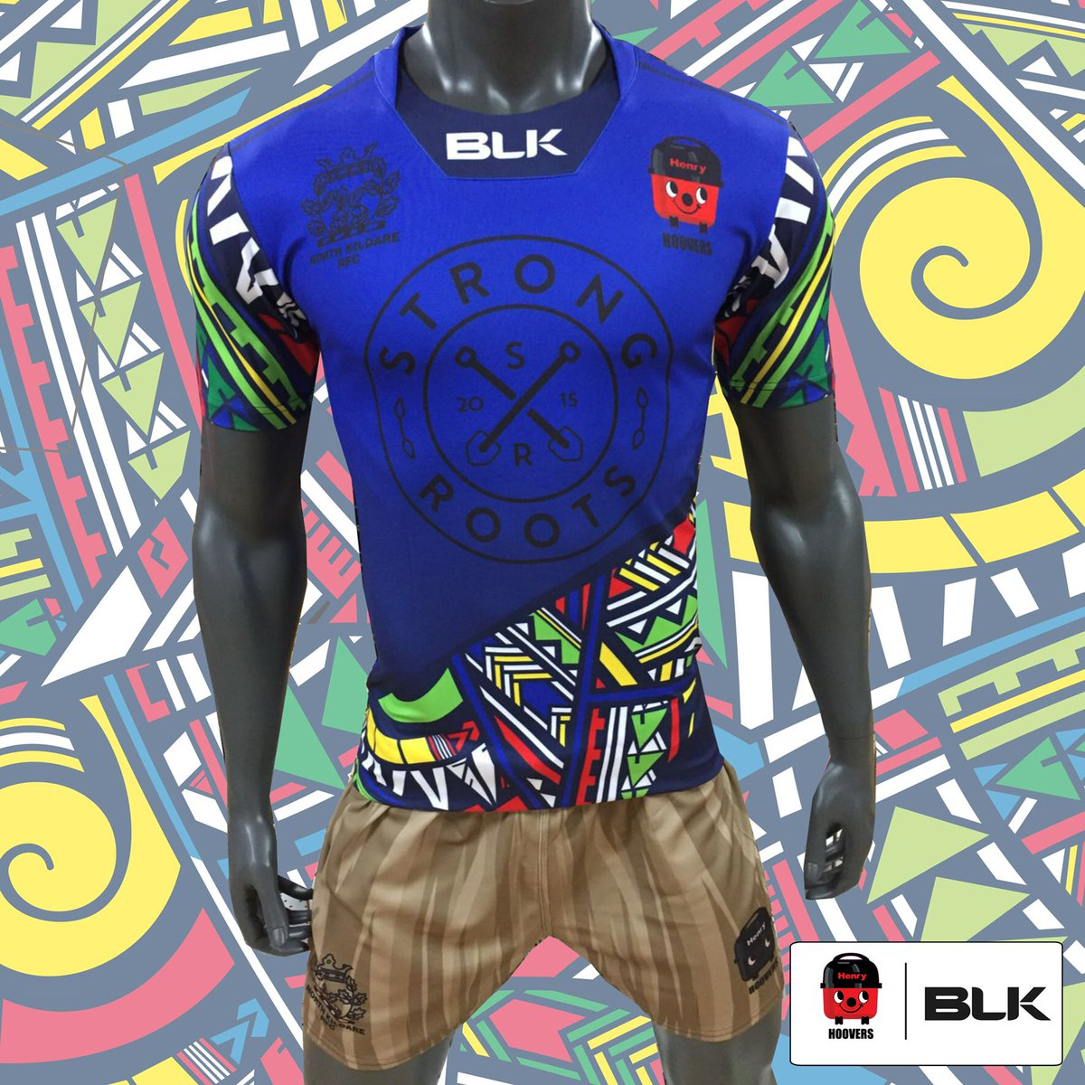 ed54adc26bc Check out some of our eye catching kits and design your own at  http://dyo.blksport.com/ pic.twitter.com/SWiMW9Y3iS
