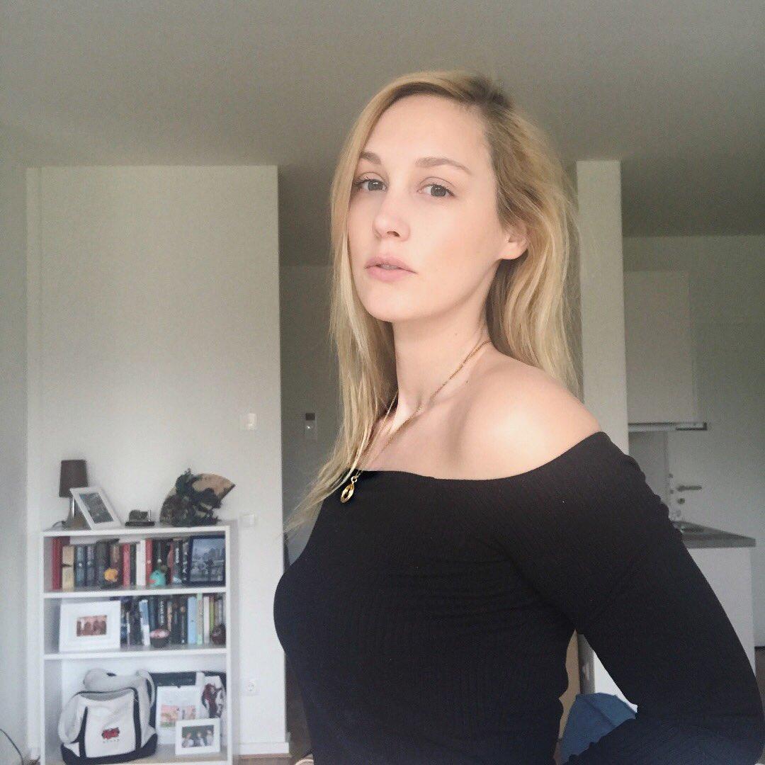 Eefje Depoortere (@sjokz) nude (61 images) Sexy, iCloud, cameltoe