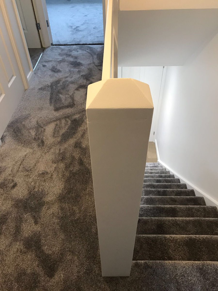 Ldf Flooring Limited On Twitter Gorgeous Grey Carpet By Condor Carpets Supplied And Fitted In Three Bedrooms Stairs And Landing Ldfflooring Carpet Stairs Landing Homedecor Homeimprovement Homeinspo Condorcarpets Https T Co 7e5mp2dmxz