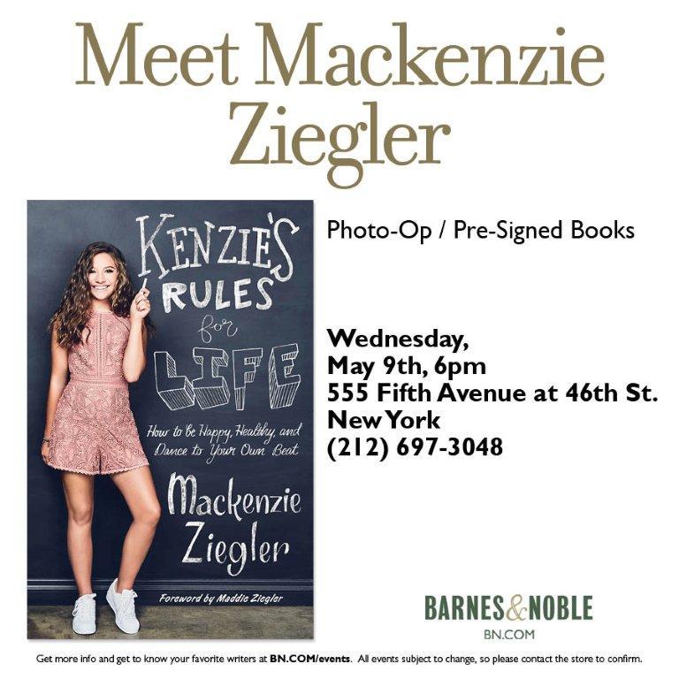 Photo of Barnes & Noble - New York, NY, United States.
