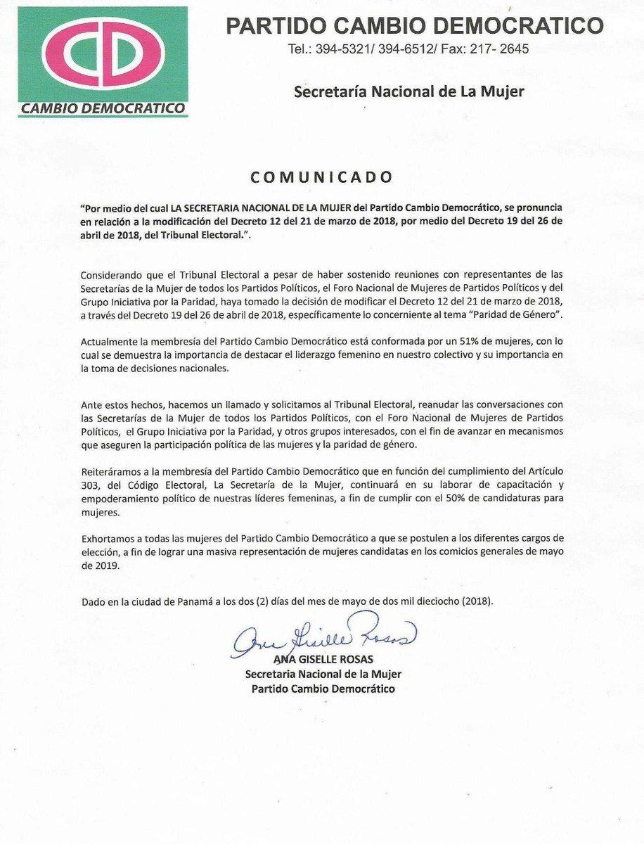 Bonito Reanudar Foro Ideas Ornamento Elaboración Festooning Adorno ...