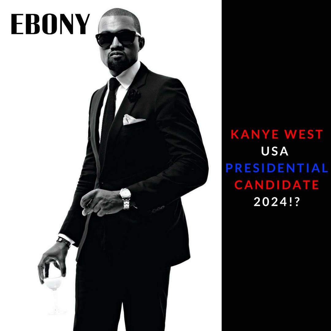 Kanye West Dead Running President KanyeWest presidency USA removed