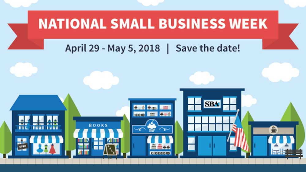 test Twitter Media - This week is National Small Business Week. Show your pride in your local small businesses. Give us a Call today at 603-666-3000 https://t.co/Be2jZ4kRGz