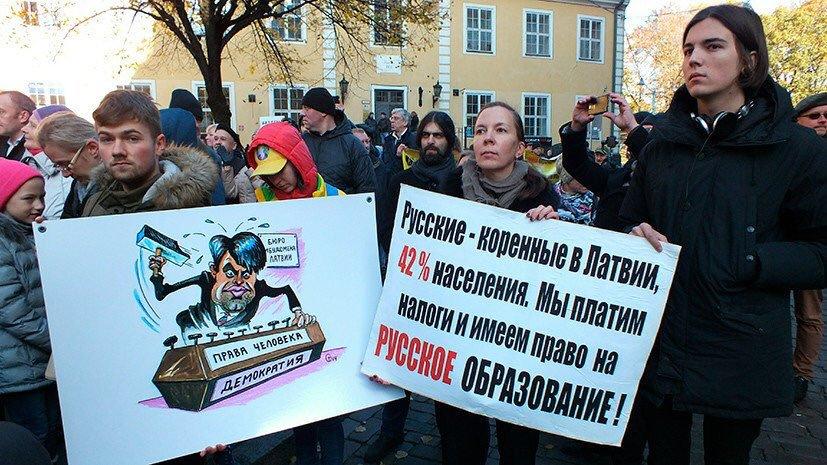 1,5 млн переселенців із Криму та Донбасу перебувають на обліку в Україні, - Мінсоцполітики - Цензор.НЕТ 8371