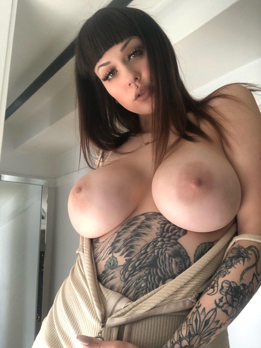 loretta rose cam porn