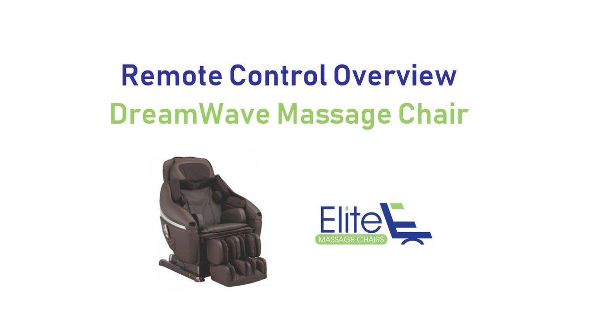 Elite Massage Chairs (@TheEliteChairs) | Twitter
