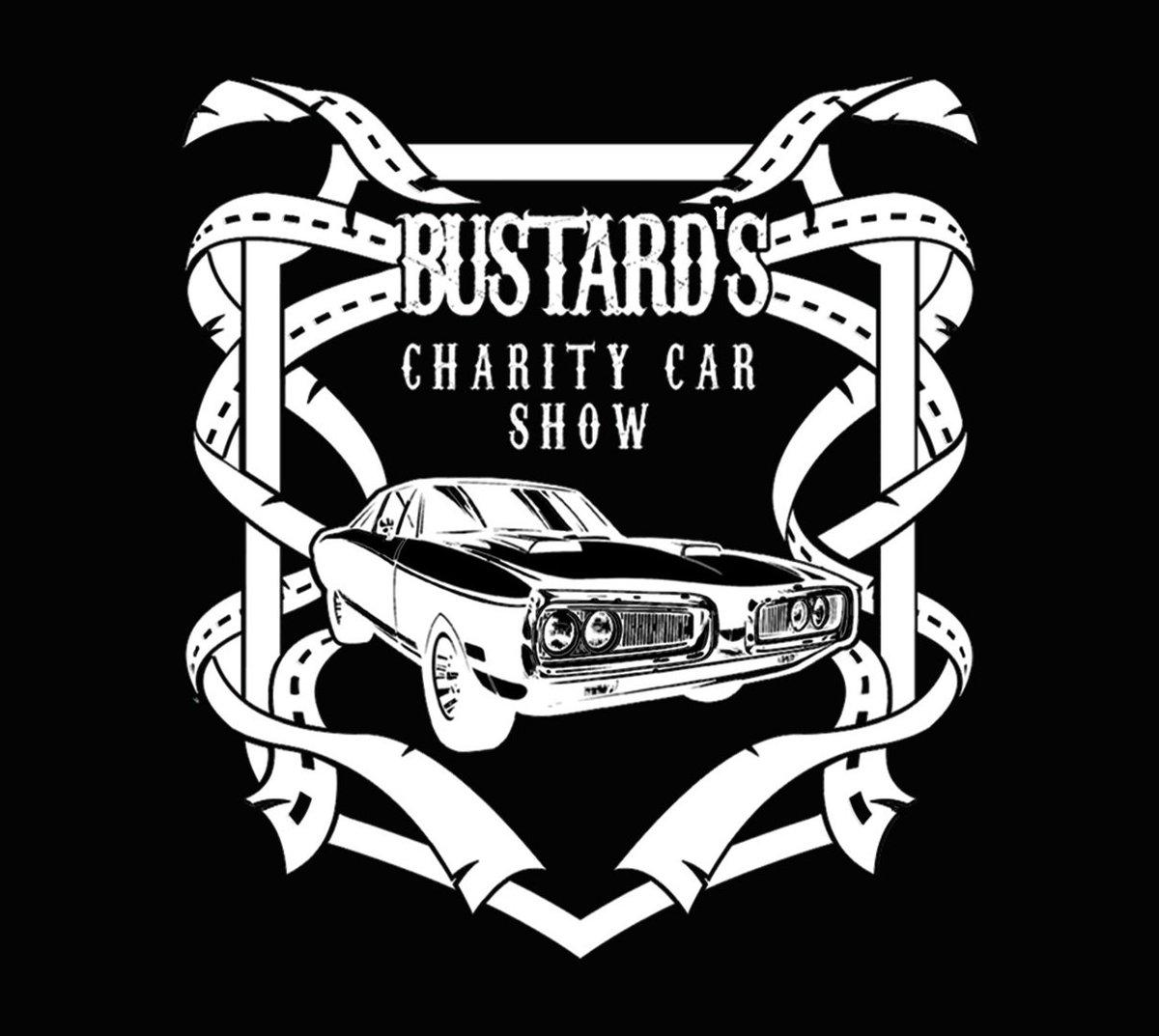 Bustard Chrysler Waterloo >> 365kw Hashtag On Twitter