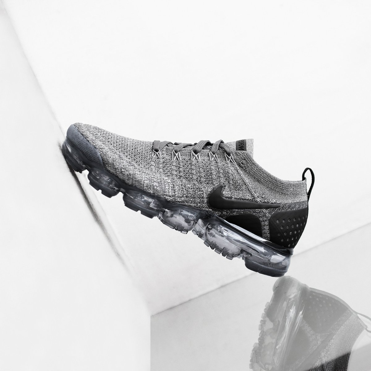 bdbef53958 ... get extra butter ny on twitter nike air vapormax flyknit 2.0 wolf grey  190 releasing thursday ...