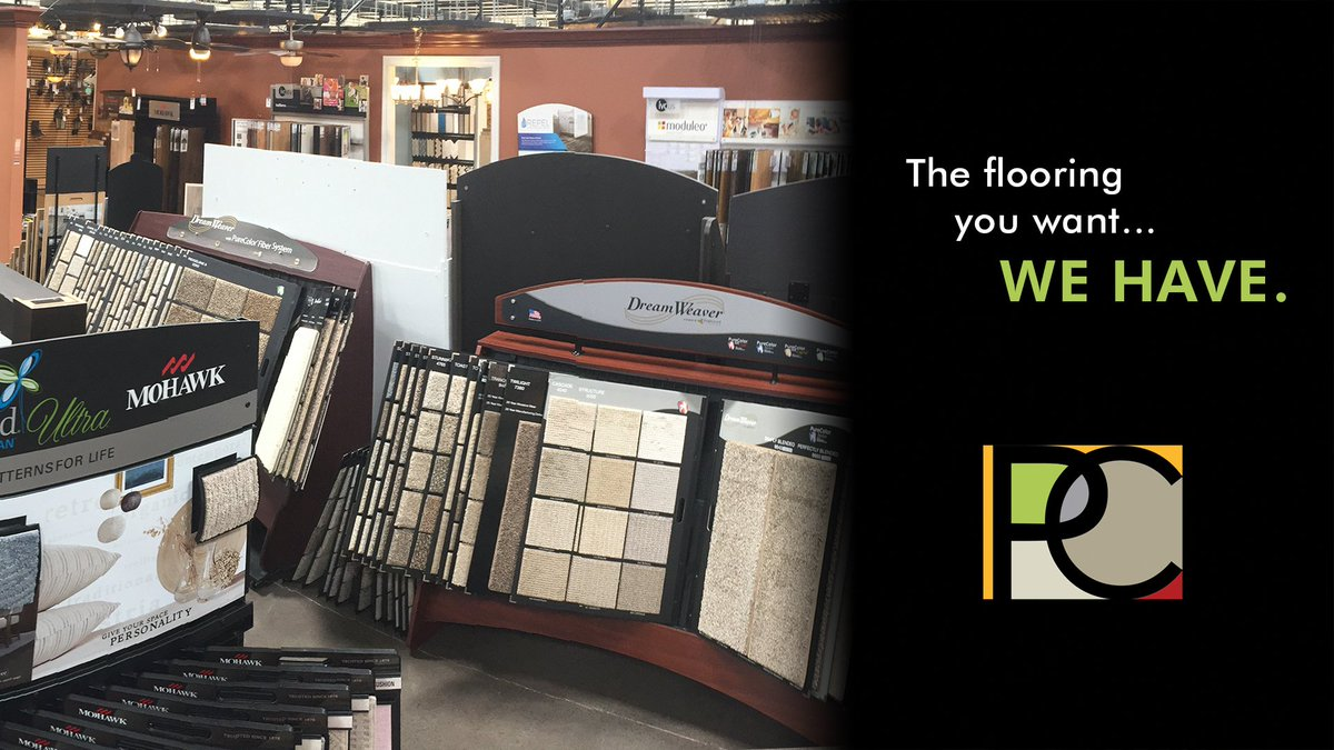 pc home stores on twitter need flooring we have styles on sale rh twitter com pc home stores new albany PC Computer Store