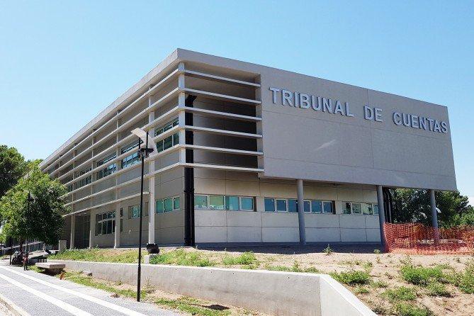 #Provinciales | Ampliaron denuncias por facturas apócrifas a Comisiones de Fomento