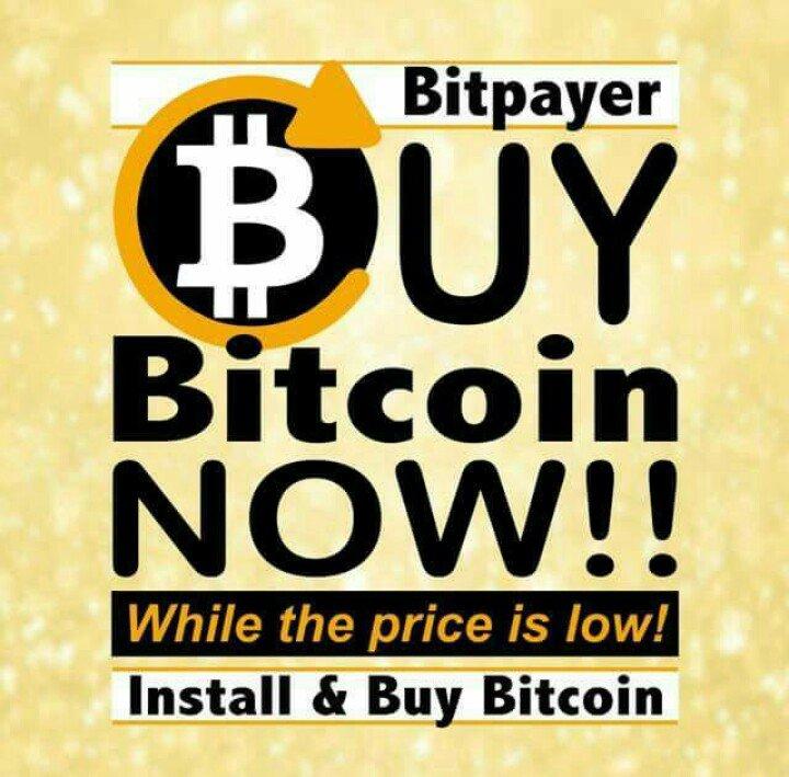 oao bitcoin)