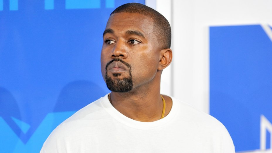 0223b0219 Petition calls for Adidas to cut ties with Kanye West   https   t.co KclG8H6ED2