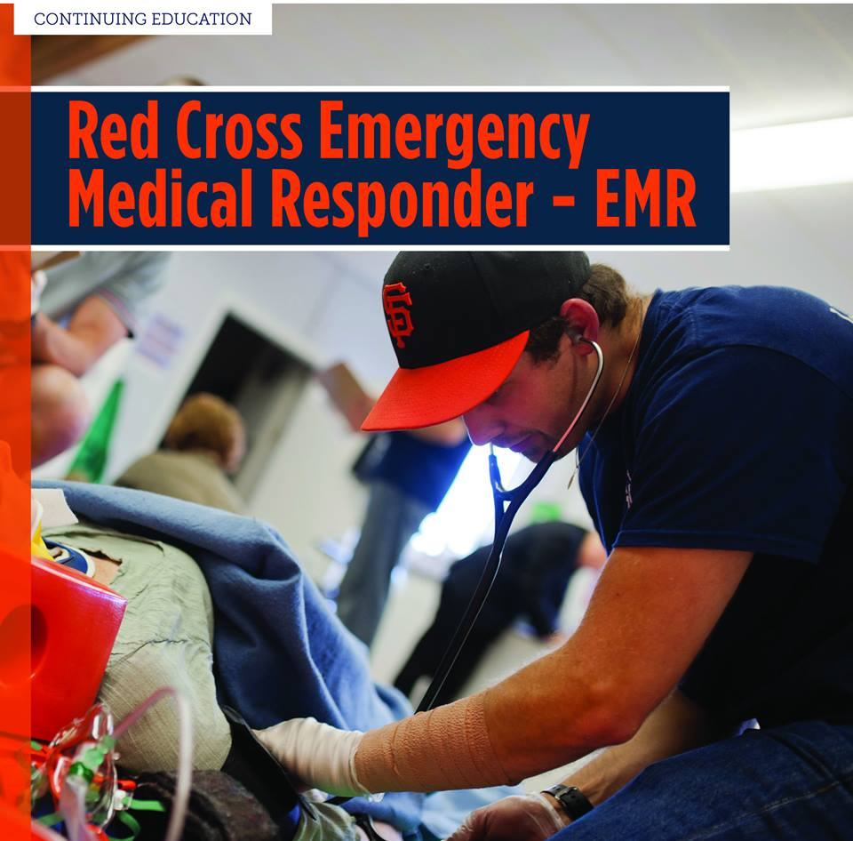 an analysis of emergency medical services in missouri Any person or entity who acquires an automated external defibrillator shall notify the emergency communications district or the ambulance dispatch center of the primary provider of emergency medical services where the automated external defibrillator is to be located.