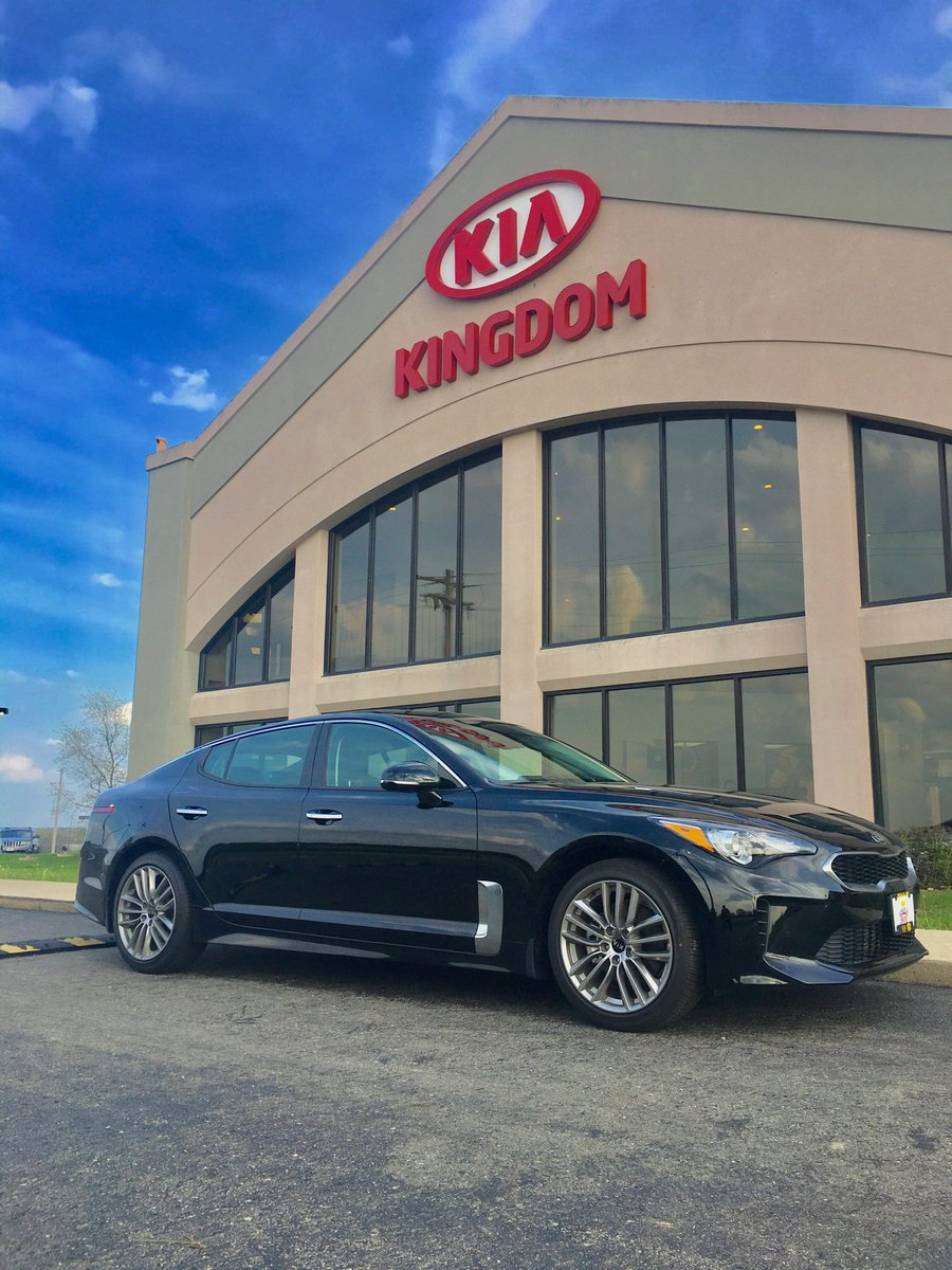 Wonderful Kingdom Kia (@kingdomkia1) | Twitter