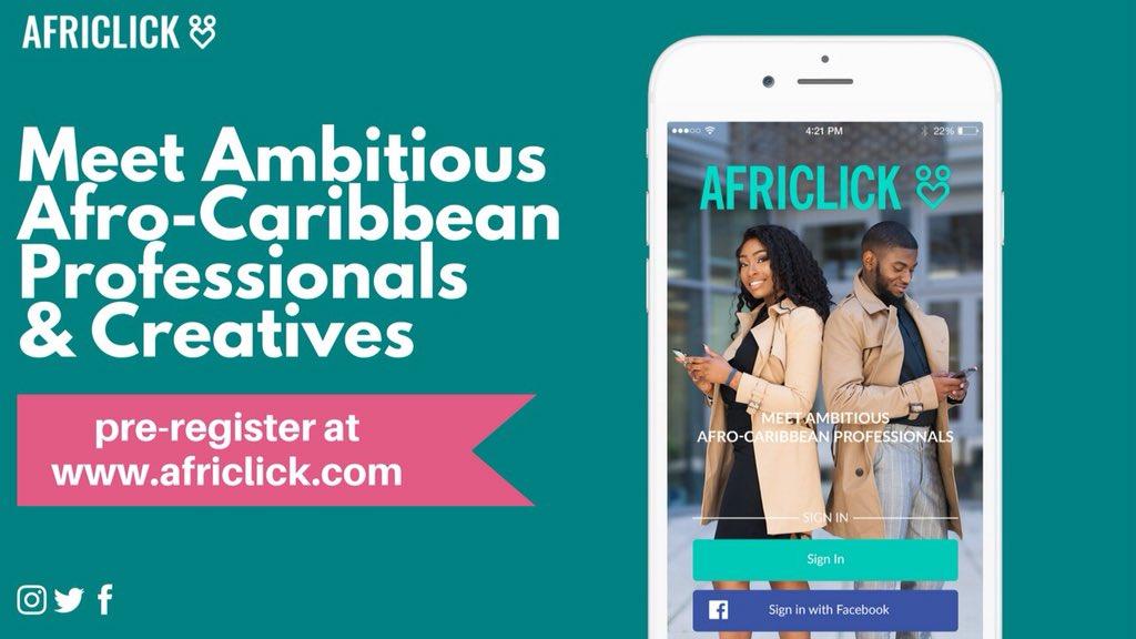 Caribbean cupid mobile