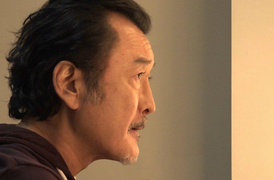 蜷川幸雄から受け継いだシェイクスピア全37作 完全上演へ向かって 密着×舞台「アテネのタイモン」 吉