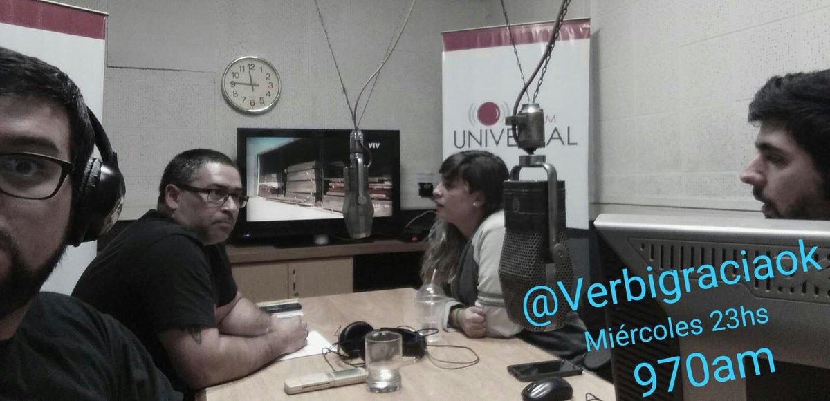 Marcos Beledo🎙 on Twitter: \