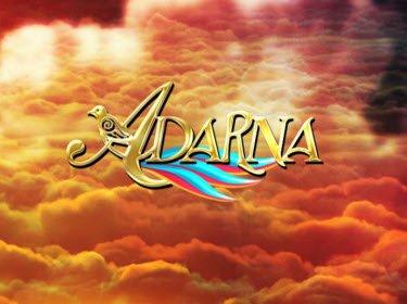 Adarna (2013)