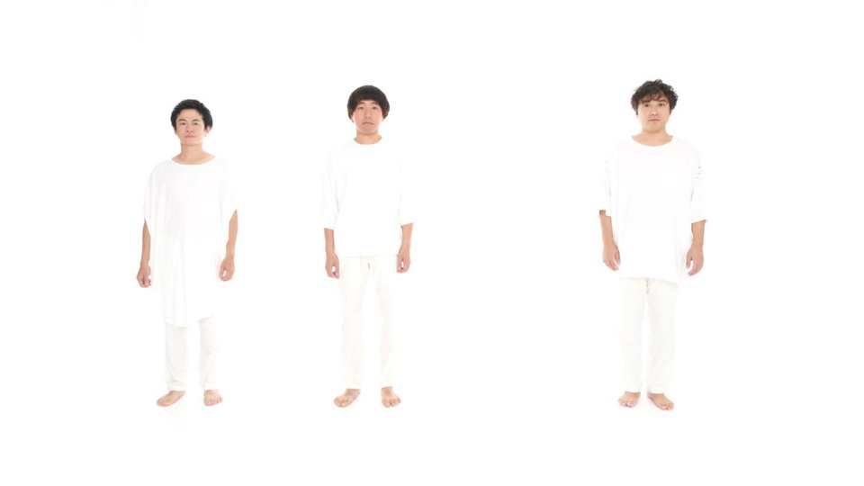 『ムロツヨシ/muro式.10 シキ』 5/19(土)よる9:00⇒ https://bit.ly/
