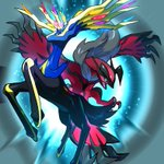 Xerneas en Yveltal deze maand af te halen bij @GameManiaNLD @GameManiaBE https://t.co/sR3xMyAC9z