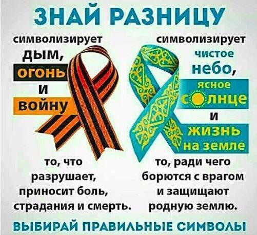 В России арестовали участника первомайской демонстрации из-за флага Евросоюза - Цензор.НЕТ 4454