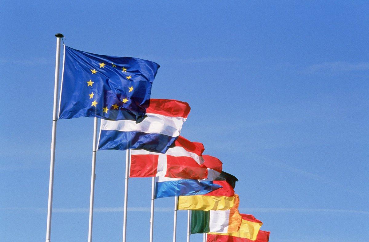 Carte Assurance Maladie Msa.La Msa On Twitter Ceam Valable 2 Ans La Carte Europeenne D