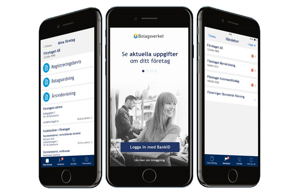 avveckl dating app