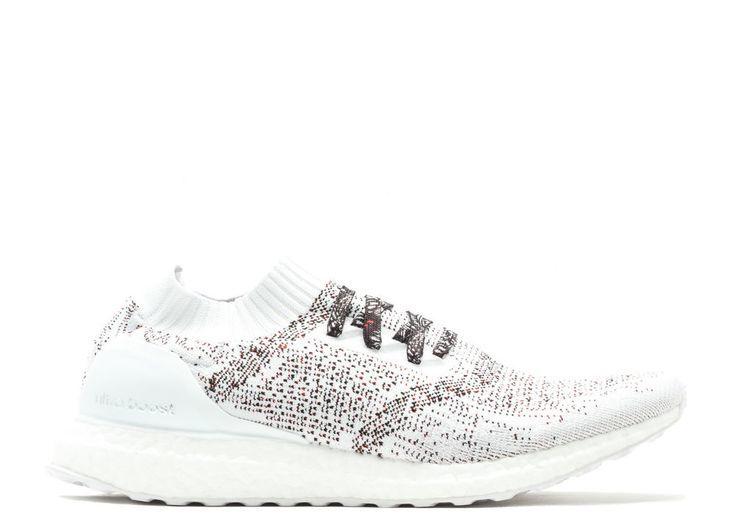 19813b4d39363 ... CNY SHOES BB3522 For Women  Adidas  RunningCrossTraining  Uncaged   UltraBoost  MyTopSportsHouse  Adidas-Sale https   ift.tt 2KvSQjv  pic.twitter.com  ...
