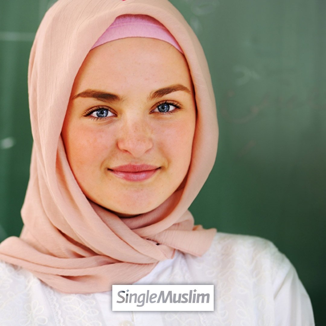 "alder muslim singles Although muslims point out that the arabic term islam merely means ""submission"" to the will of god, and further holds that adam, noah, abraham, and moses were among the first such."
