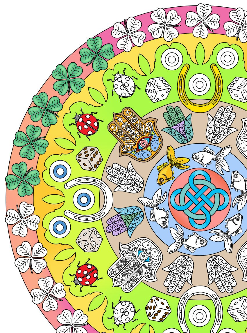 coloringpages - Twitter Search