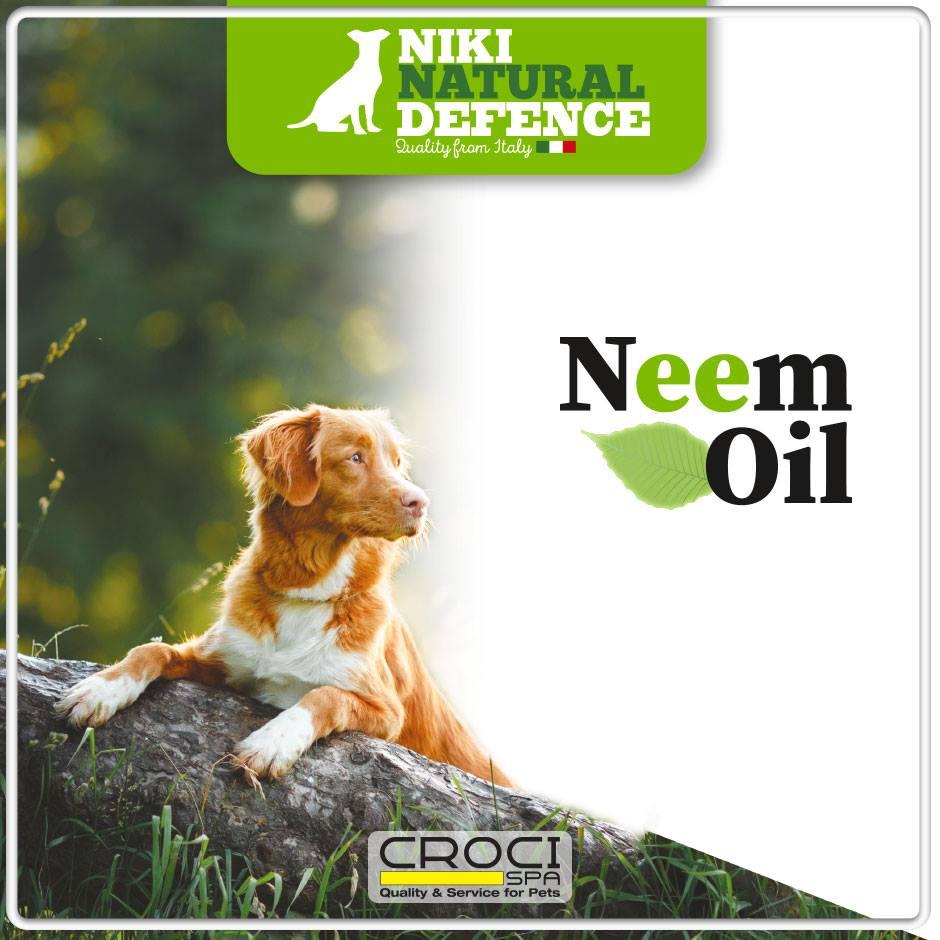 neem oil dansk