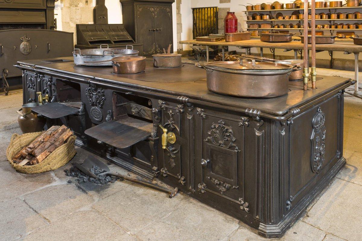 Lujoso Grandes Cocinas Romeoville Galería - Ideas para Decorar la ...