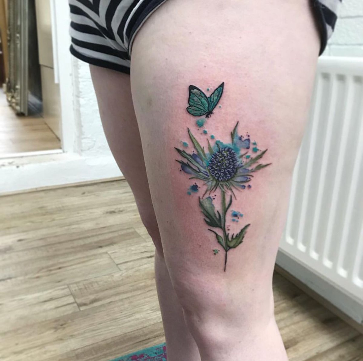 e5eb3247b Briar Rose Tattoo (@BriarRoseTattoo) | Twitter