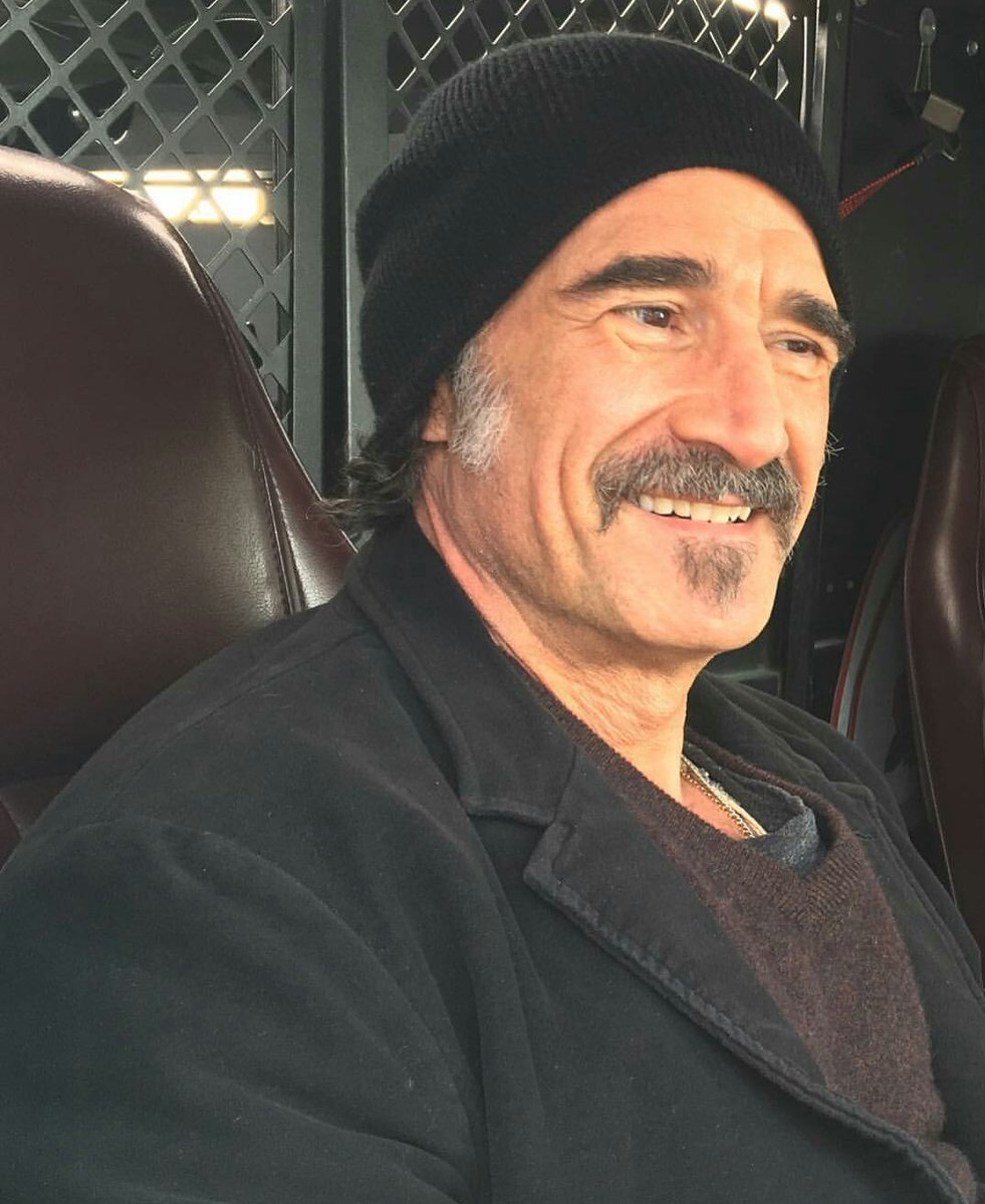 Elias Koteas naked (14 foto and video), Sexy, Is a cute, Instagram, in bikini 2019
