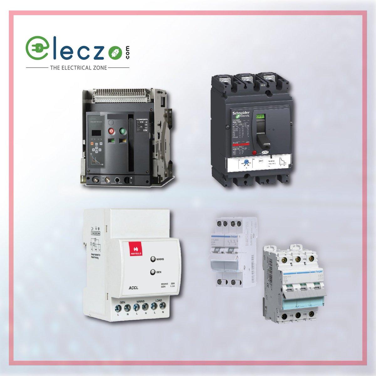 Eleczo.com (@Eleczo_com) | Twitter