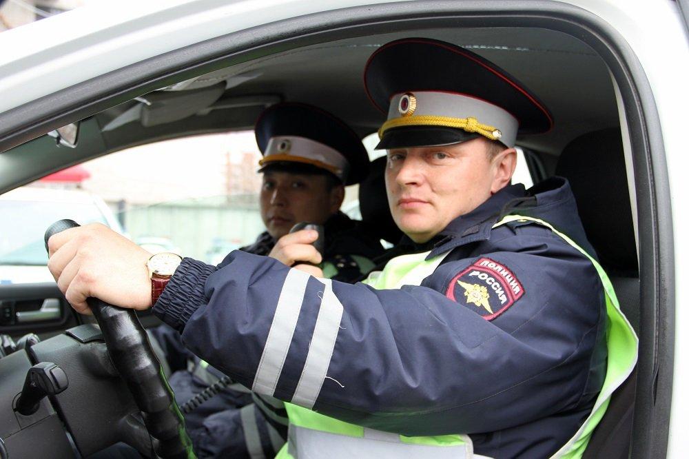 мужчины якутск фото автоинспекторов фото третья