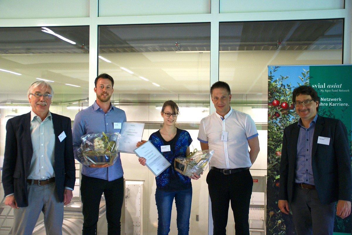 Preis beste bachelorarbeit buchrezension schreiben deutsch unterricht