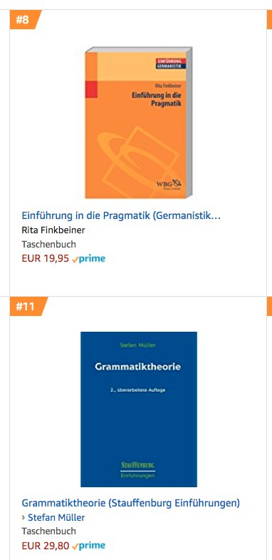 download Literatur des