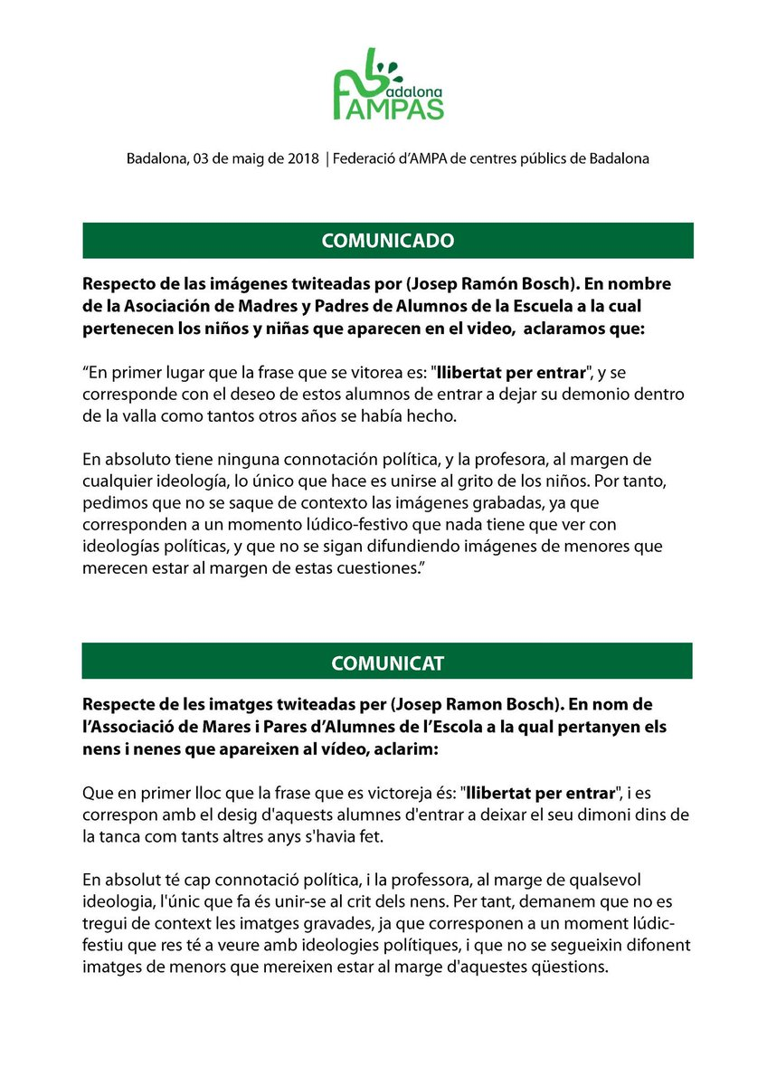 David Guerrero On Twitter Por Favor No Utilicen Unas