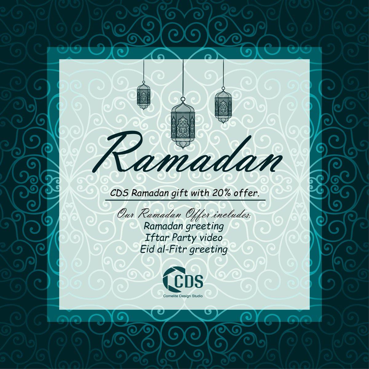 Great 2018 Kuwait Eid Al-Fitr Greeting - DcR0m2AWkAAsluy  Trends_932820 .jpg
