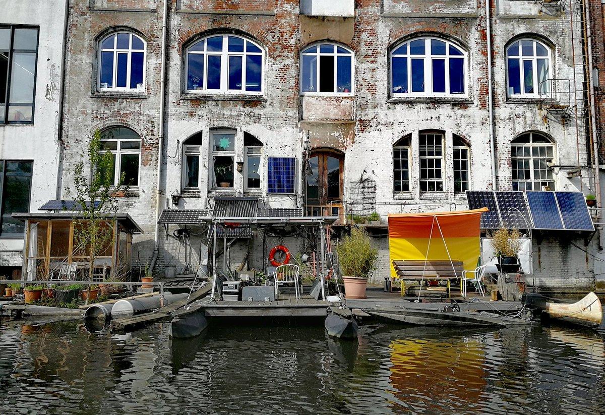 Pompadour Hamburg hamburg hamm hh hamm