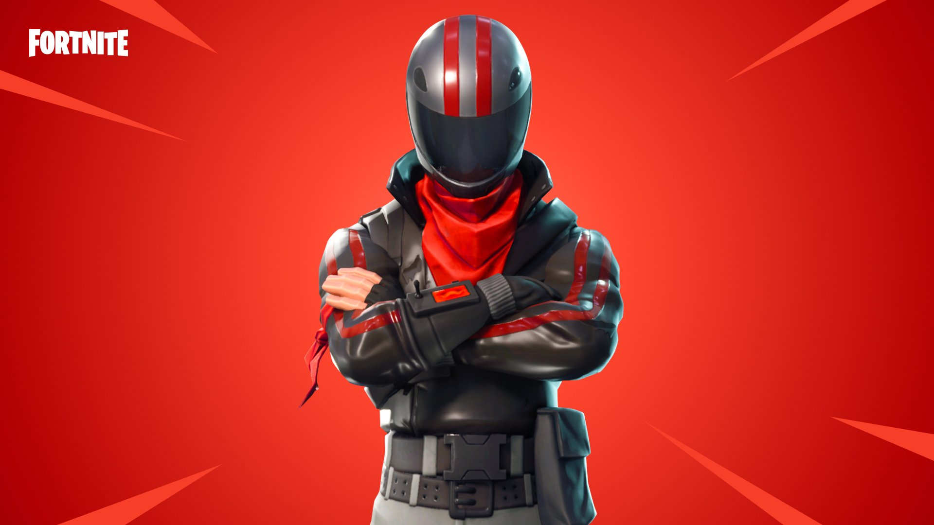 Game Co Uk On Twitter Nab Yourself A Victory Royale In Style With