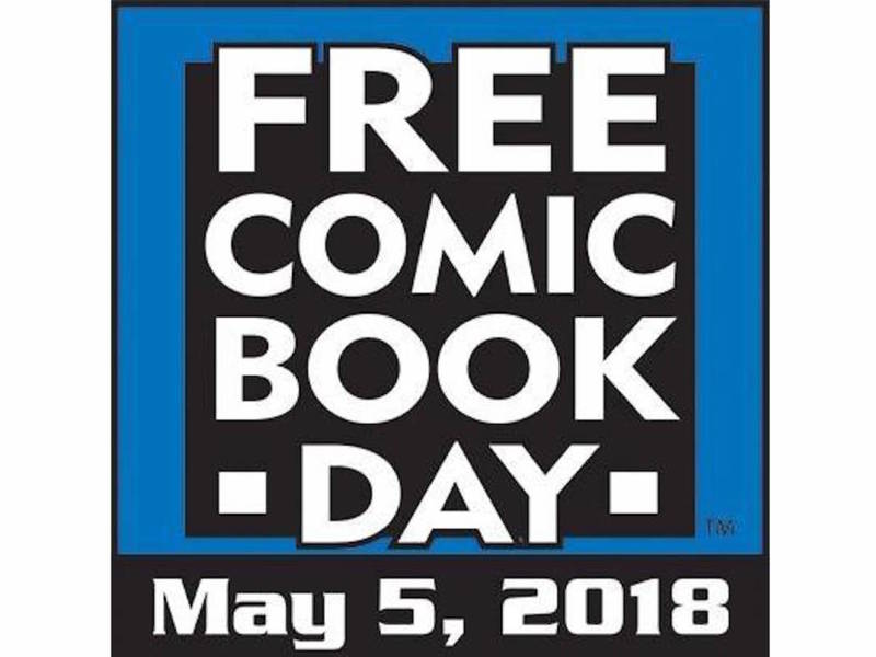 Star Wars Day, local events, cosplay