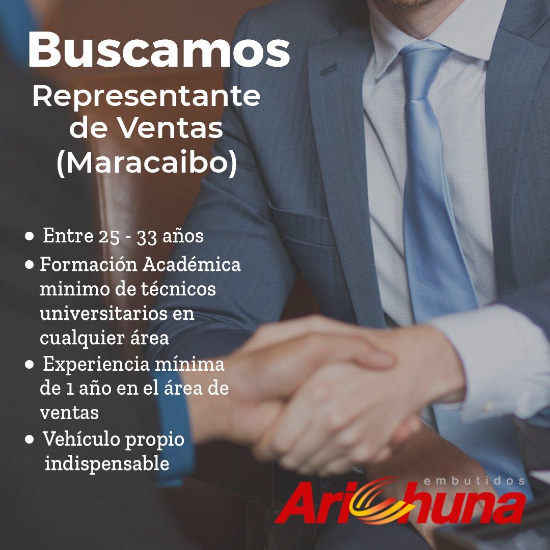 Encantador Construyendo Mi Propio Currículum Adorno - Ejemplo De ...